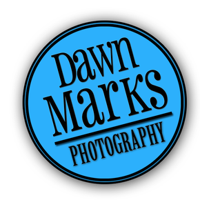 Dawn Marks Photography